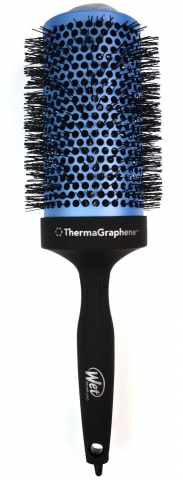 wet_brush_heat_wawe_extended_blowout