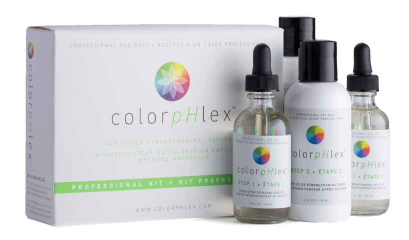 Colorphlex_professional_set