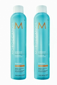 Moroccanoil Hair Spray