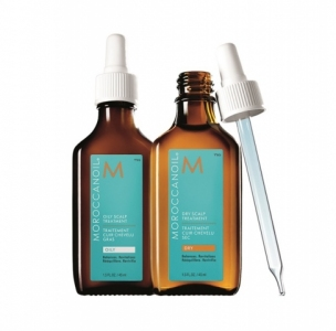 Moroccanoil Treatment Skalp,
