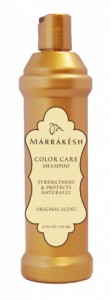 Marrakesh_colour_care_šampon_nega_bojene_kose
