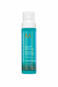 MoroccanOil All in One Leave‑In Conditioner