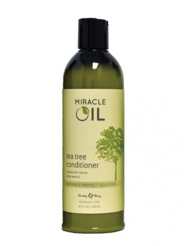 marrakesh_miracle_oil_conditioner