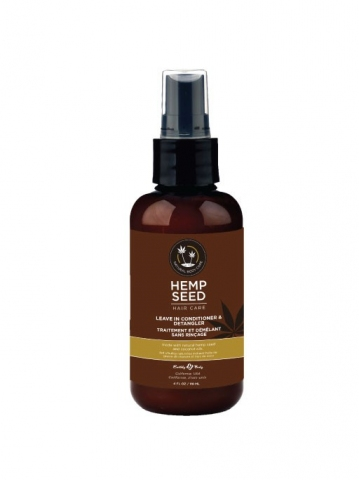 Marrakesh_leave_in_conditioner_hemp_seed