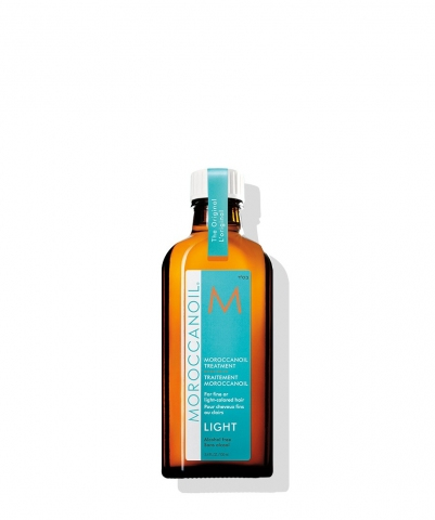 Moroccanoil_argan_oil_treatment_original_light