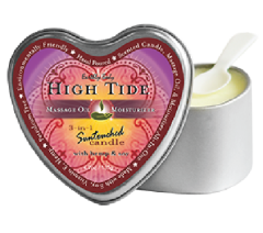 Heart High Tide