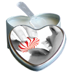 Heart Edible Cherry